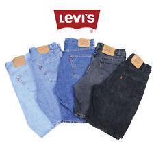Vêtements Levi's pour homme taille 34