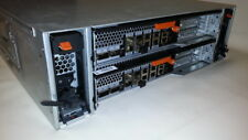 NetApp Fas3210A Fas3210 Ha Filer System Single Chassis w/ Dual Controllers