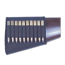 CANANA para Culata 10 balas en Cordura, Rifle Caza Cartridgs