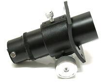 """Металлический астрономический телескоп устройство Gear F отражатель тип 1.25"""" окуляра 31.7 мм"""