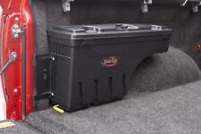 UnderCover SC400D Swing Case Storage Box Fits 07-18 Tundra