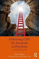 Specialized Cognitive Behavior Therapy for Obsessive Compulsive Disorder: An Exp