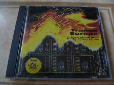 Import Dance & Electronica Trance Cleopatra Music CDs