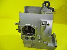 Motor Rumpfmotor 37kW BMW R65 R45 Typ 248 engine moteur 91000km