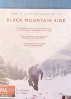 Black Mountain Side Bluray Factory Sealed DVD