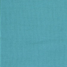 Moda Fabric Jelly Roll Strips Top Quality 100 Cotton Turquoise 9900107