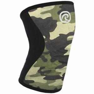 Rehband RX Knee Sleeve Camo