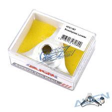 ALIGN T-Rex 550/600/700/800 Swashplate Leveler H70118 New