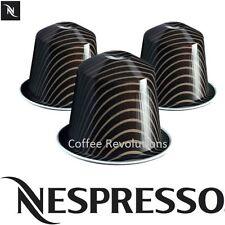 30 new Nespresso Ciocattino pods capsules Variations range UK