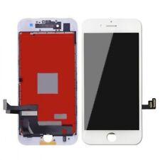 Ecran Lcd Original Apple Pour iPhone 7 Blanc avec Logo