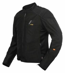 RUKKA FORCEAIR PRO JACKET ,TROUSER AND GLOVES
