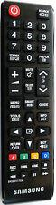 original Samsung Fernbedienung BN59-01175N BN5901175N NEU!