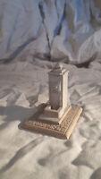 Italeri 1/35 Village Fountain for Diorama accessories [resin]