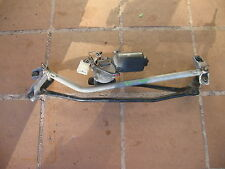 Holden Commodore Genuine VT VX VY VZ VU WH WK WL Wiper Motor & Linkages 00-06