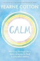 Calm by Fearne Cotton