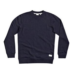 Quiksilver Men's Essentials Crew Sweatshirt PN: EQYFT04184