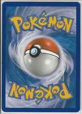 4 x Pokemon Black & White Booster Packs (10 Cards/pack) - Factory Sealed