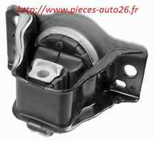 Support Moteur Droit Scenic II 1.9 Dci