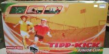 Tipp-Kick 010907 Junior Cup Fußballspiel