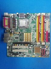 placa base acer 8I945AE
