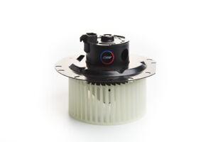 OAW 100-F022 Front HVAC Blower Motor for 97-14 Ford E150 E250 E350 E450 E550