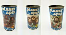 Vintage Planet of the Apes 1967 Jigsaw Puzzle 96 Pcs Complete lot 3