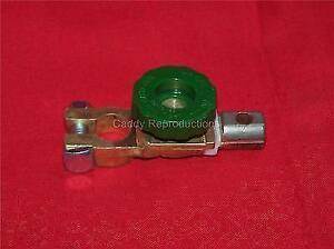 1941 - 1966 41 - 66 Cadillac Battery Shut Off Switch