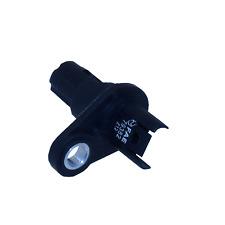 Sensor del Cigüeñal Para BMW Serie 3.0 X6 2008-2014 VE363594