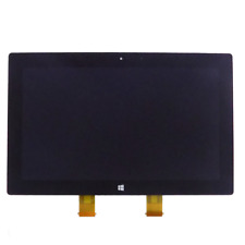 Microsoft Surface PRO 1514 Tablet LCD Display +Touch Screen Digitizer Assembly