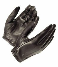 NEW Hatch SG20P Dura Thin Search Glove Black Large FREE SHIPPING