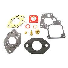 Reparatursatz Solex 32SEI SEIA EISA Vergaser Citroen C35 2,0l Renault R4 R5 R12