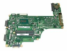 TOSHIBA SATELLITE S55 L55 i5-5200U LAPTOP MOTHERBOARD P/N A000393970 (MB73)