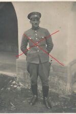 Nr. 25817 Foto Österreich 1 Republik Polizei  1931 Bruck 5,5 x 8 cm