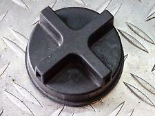 Peugeot Tankverschluss Deckel Original Omegal 9609977780