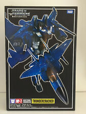 [NIB] Takara Transformers Masterpiece MP-7 Thundercracker