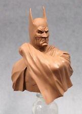 Garge kit  Batman 1/10 Bust free shipping worldwide