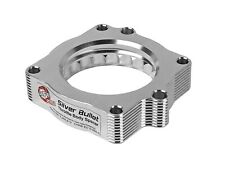 AFE Filters 46-32005 Silver Bullet Throttle Body Spacer