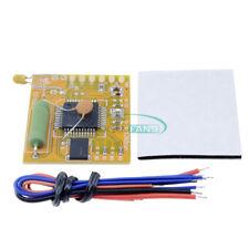 X360run glitcher board with 96mhz Crystal oscillator build for slim xbox360 MF