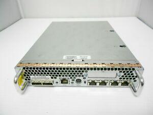 Nexsan Imation E18 SAN Storage System Quad Port 1Gb iSCSI Controller W/Battery