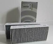 Microfilter Cabin Filter Genuine BMW Mini F40 X1 F48 X2 F39 F55 F56 64316835405
