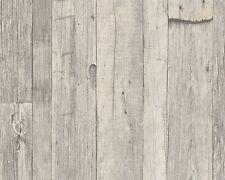 As-creation Tapete Kollektion Best Of Wood`n Stone 959311