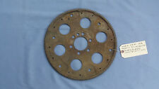 Used Chevrolet GM 153 Tooth Flexplate