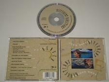 JOHN DENVER/DIFFERENT DIRECTIONS(WINDSTAR WR-58888-2) CD ALBUM