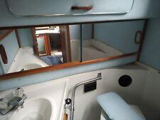 Sea Ray Boat Interior, Cabin & Galley for sale | eBay