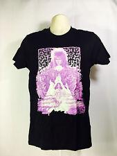 DAVID BOWIE Labyrinth T-Shirt (XL) Loot Crate Wear