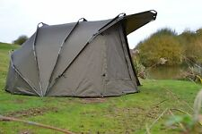 Extra Large 2-3 man Bivvy (One of the Largest in UK)