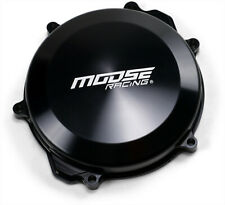 Moose Racing Clutch Cover For Yamaha YZ 250 99-19 0940-1863