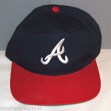 Embroidered Letter A Ball Cap by General Merchandise Twin Enterprise