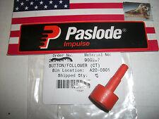 """""""New"""" Paslode Part # 900297 Follower Button"""