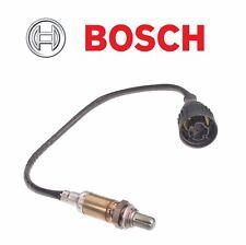 Oxygen O2 Sensor OEM Bosch 13231 For BMW E30 E36 E31 E32 E34 E36 E38 318ti 530i